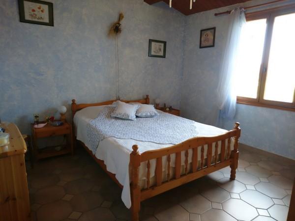 Maison en pierre sans travaux a vendre dans le Vaucluse
