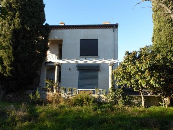 Effectuez l 39 achat d 39 une villa 3 chambres avec terrain for Achat maison luberon