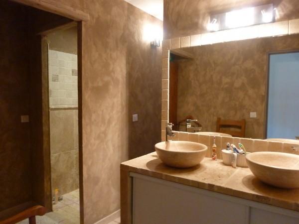 Vente maison 5 pièces sans travaux à Cabrières d'Avignon