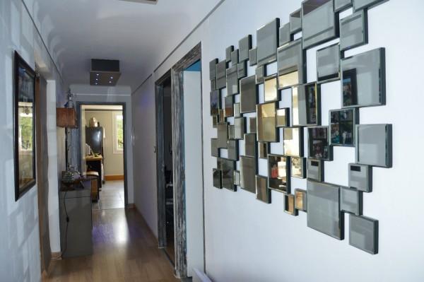 Achat appartement rénové dans le Luberon