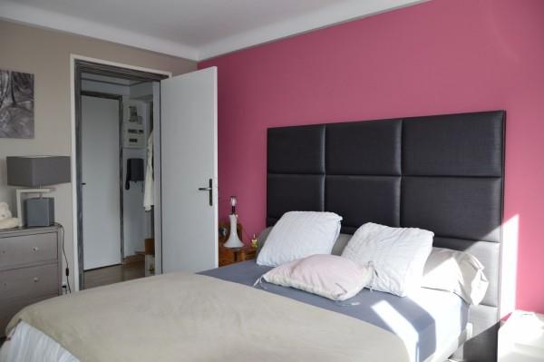 Appartememnt avec 3 chambres a vendre dans le Vaucluse Luberon